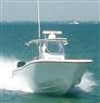 Motorhead Marine LLC