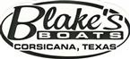 Blakes Boats
