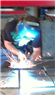 Tec Welding and Fabrication