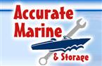 Accurate Marine and Storage LLC
