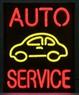 City Auto Tech
