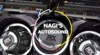 Nagi's Auto Sound