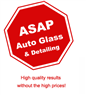 ASAP Auto Glass