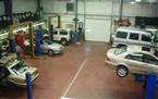 Motor Cars International