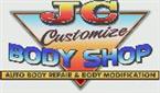JC Customize Body Shop