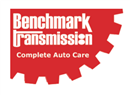 Benchmark Transmission & Auto Care