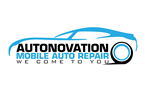 Autonovation Mobile Auto Repair