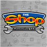 The Shop Automotive LLC