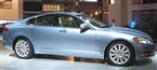 Jaguar Factory Authorized Aluminum Body Repair Center -  Auto Body Shop San Jose CA - City Body Repairs