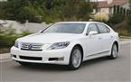 Lexus Auto Body Shop San Jose CA - City Body Repairs