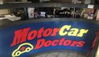 MotorCar Doctors