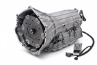 Transmission Service and Replacement