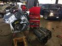 Engine Swaps