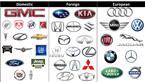 JT's Automotive