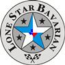 Lone Star Bavarian