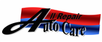 All repair Auto care
