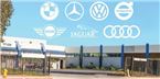 BM European Auto Service & Repair