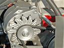 L & R Automotive