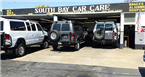 South Bay Car Care