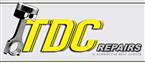 TDC Auto Repair