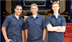 Russ's Automotive Inc.