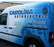 Carolina Auto Electric