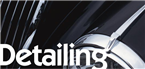 Auto Salon Custom Detailing