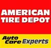 American Tire Depot - Santa Maria II