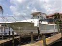 Brian's Mobile Boat Repair