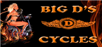 Big D's Cycles & Accessories