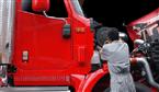 Dennie's Truck and Trailer Repair