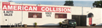 American Collision and Automotive