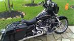 Jim's Motorcycle Service