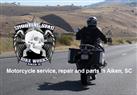 Shooting Star Bike Works, LLC