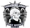 Shooting Star Bike Works, LLC