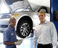 Auto Stiegler Service and Repair