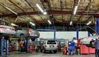 TOS Auto Repair