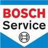 Bosch European Motors