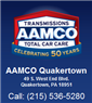 AAMCO of Quakertown