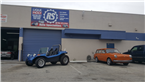 RS Auto Specialties