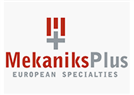 Mekaniks Plus European Specialties