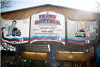 Terry Sayther Automotive
