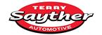 Terry Sayther Automotive
