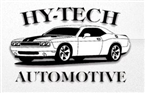 Hy-Tech Automotive Repair