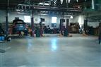 Hy-Tech Automotive Repair