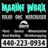 Marine Worx Inc.