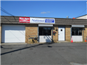 National Collision Center of Malden LLC