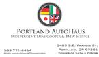 Portland AutoHaus