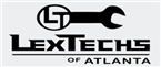 LexTechs of Atlanta
