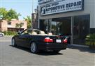 Pristine Automotive Inc